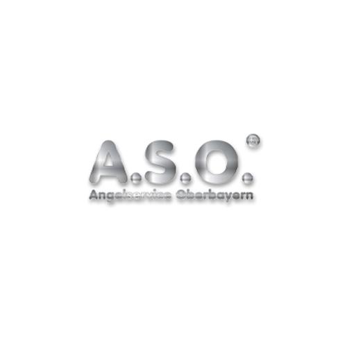 KL_aso
