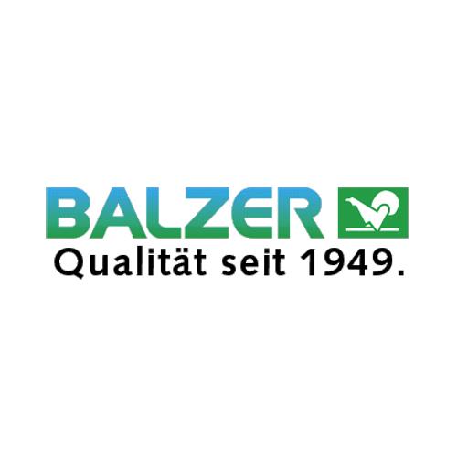 KL_balzer