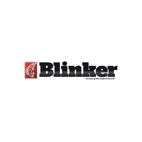 KL_blinker