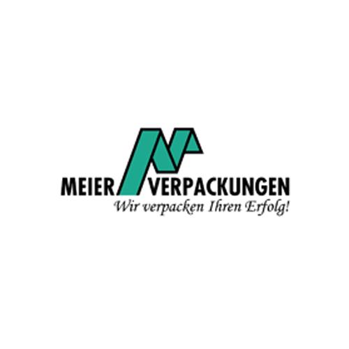 KL_meier