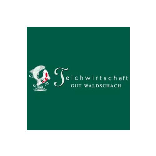 Teichwirtschaft-Gut-Waldschach